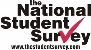 NSS logo