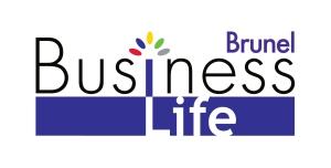 Business Life logo