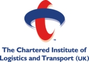 Chartered-Institute-of-Logistics-and-Transport-CILT-spending-poll_7324