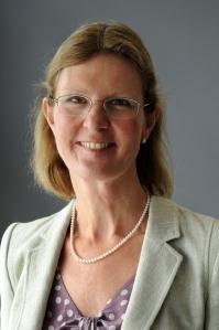 Dr Jill Collis