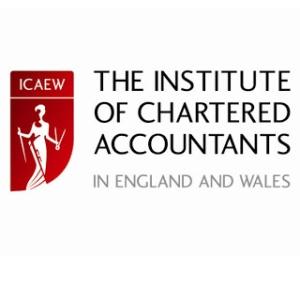 ICAEW-logo