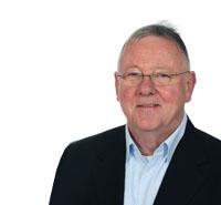 Prof Rabin Jarvis