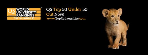 50 under 5