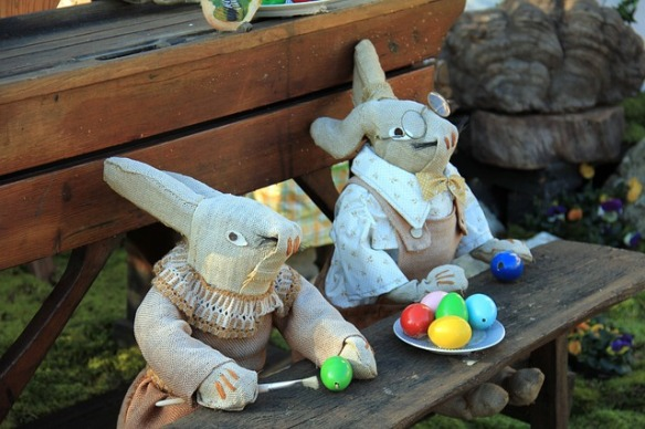easter-204290_640