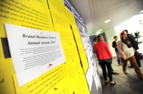BBS Staff Awards 14A