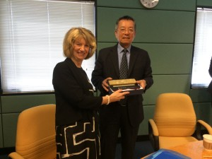 VC-with-Dr-Eden-Y-Woon-Vice-President
