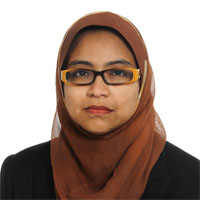 profileSharifahAlwi