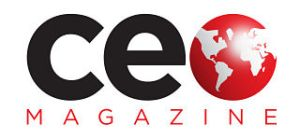 CEO_MAGAZINE_LOGO adjusted