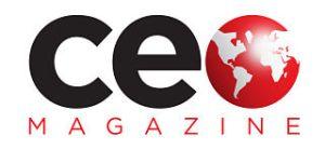 CEO_MAGAZINE_LOGO adjusted