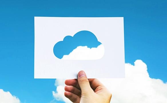 cloud-2104829-1280