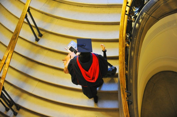 graduation-2016-08-smaller-2