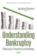 Understanding Bankruptcy 978-1-53612-399-9
