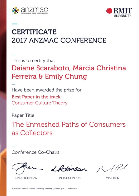 01 Certificates_Main Conference_Best Paper_CCT New