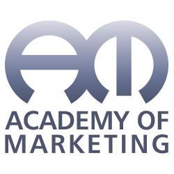 Academy-of-Marketing-logo-new-250x250.jpeg