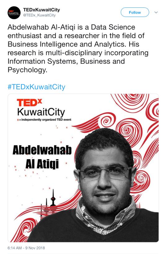 TedX Abdel.png